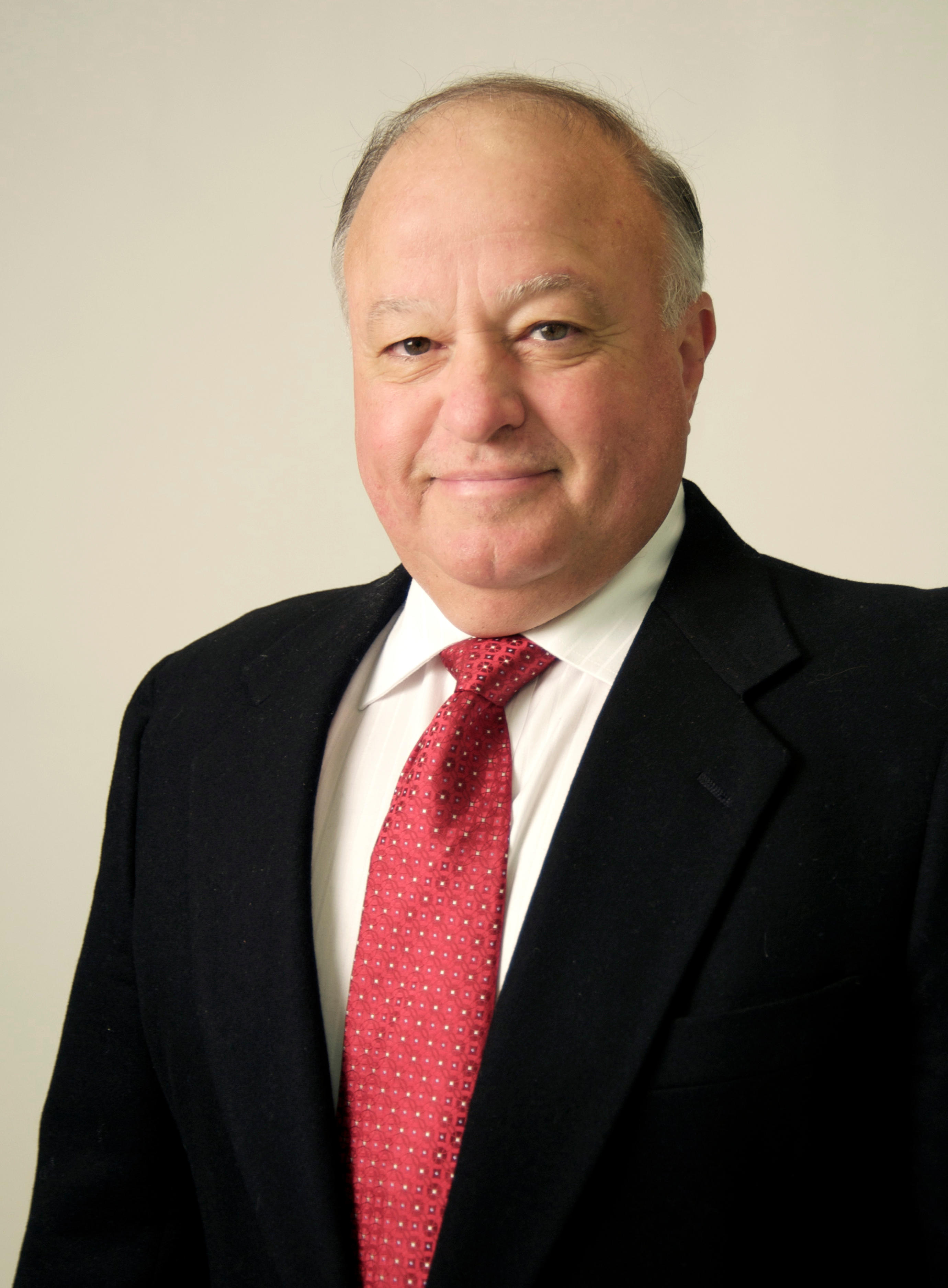 Family Practice Physician in NY Bethpage 11714 Anthony Arcati, MD 530 Hicksville Rd  (516)937-5000