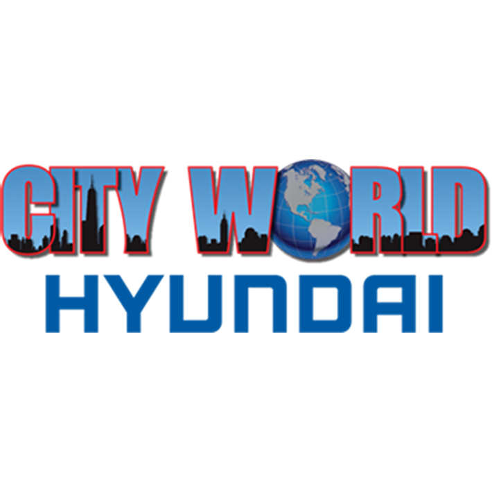 City World Hyundai - Bronx, NY - Auto Dealers