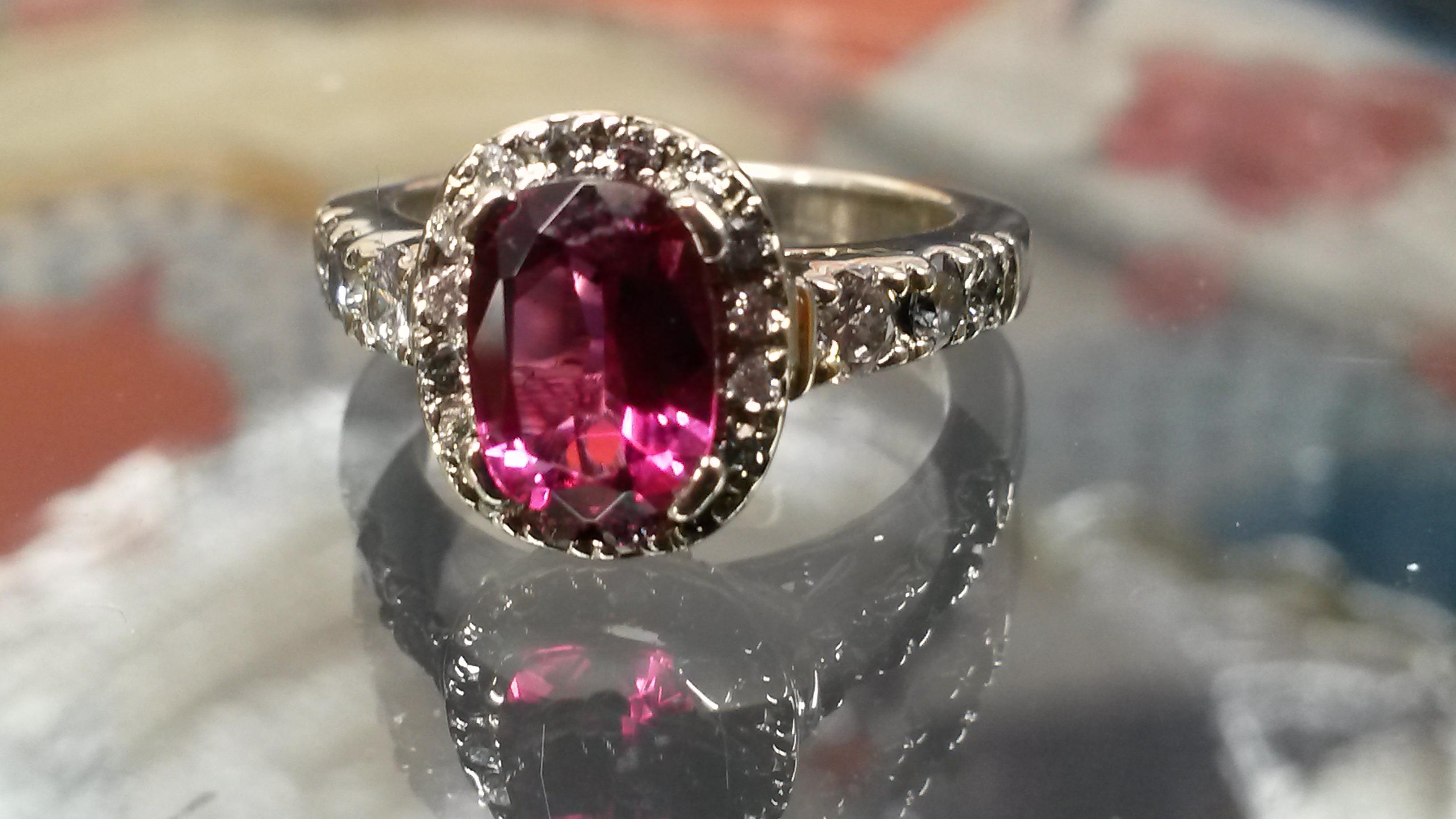 Caron Jewelers