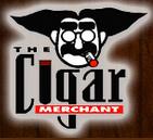 Cigar Merchant image 0