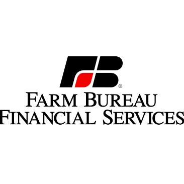 Juan Anders - Farm Bureau Financial Services - Emporia, KS - Insurance Agents
