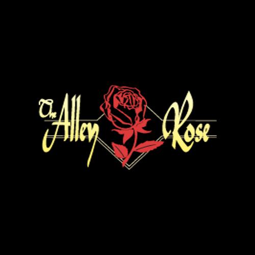 Alley Rose - Kearney, NE - Restaurants