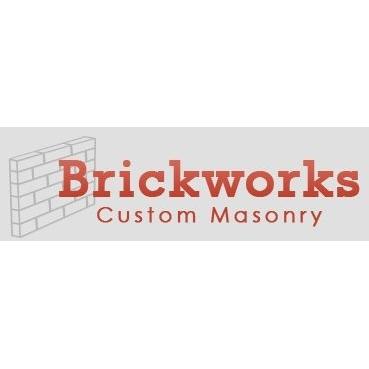 Brickworks Custom Masonry