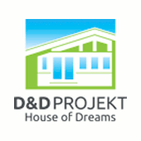 DD Projekt - Remonty Budowa Projekty