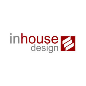 In House Design