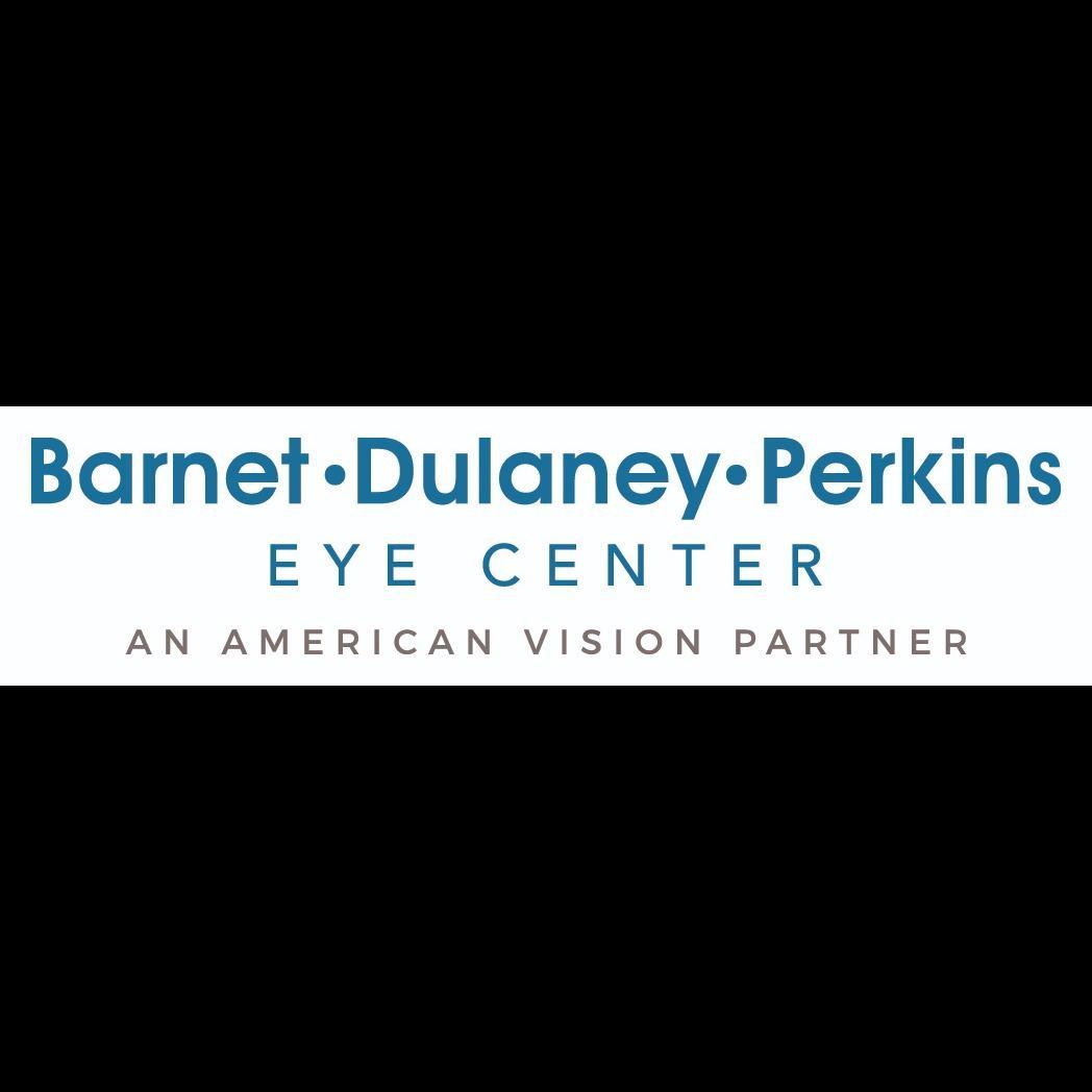Barnet Dulaney Perkins Eye Center - Globe, AZ - Ophthalmologists
