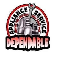 Dependable Appliance Services Inc - Old Bridge, NJ - Appliance Rental & Repair Services