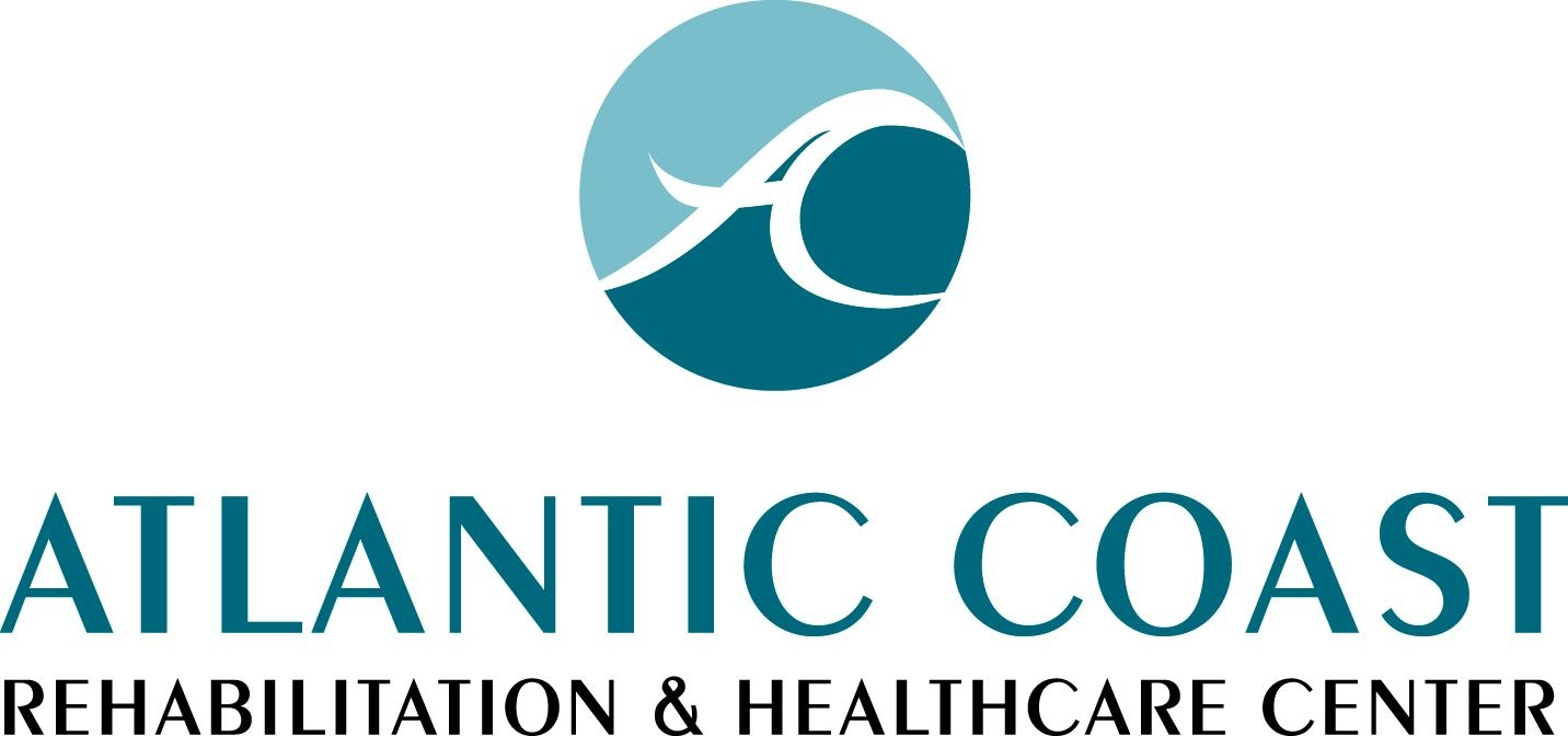 Atlantic Coast Rehabilitation and Healthcare Center image 4