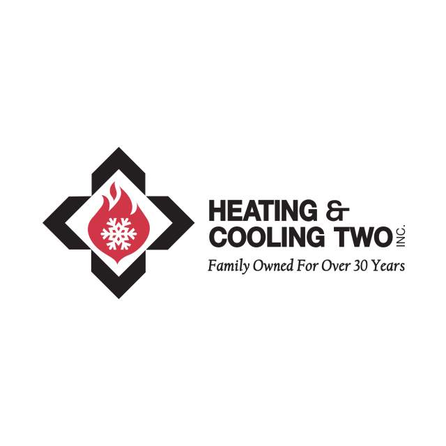 Heating & Cooling Two, Inc. - Maple Grove, MN - Heating & Air Conditioning