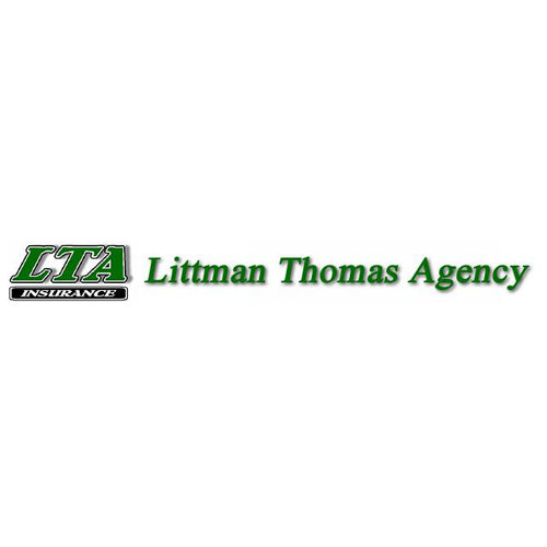 Littman Thomas Agency - Greenville, OH - Insurance Agents
