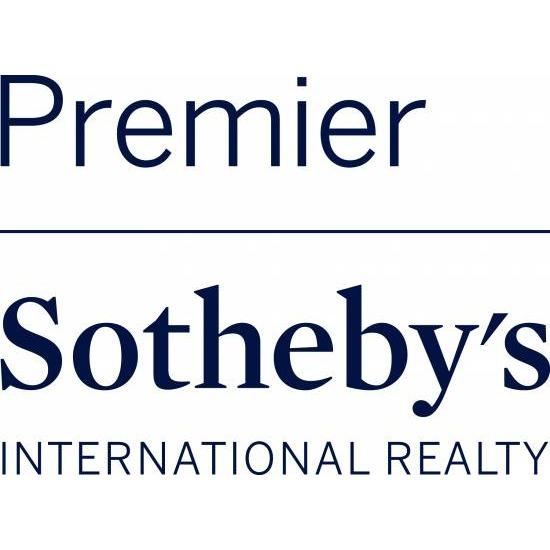 Keith & Sharon Whitfield | Premier Sotheby's International Realty