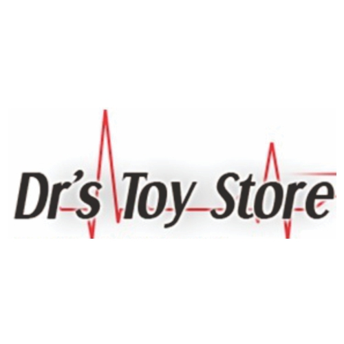Dr's Toy Store Medical Equipment - Hallandale Beach, FL - Medical Supplies