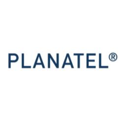 Bild zu PLANATEL® Planungs- und Beratungsgesellschaft mbH in Braak bei Hamburg