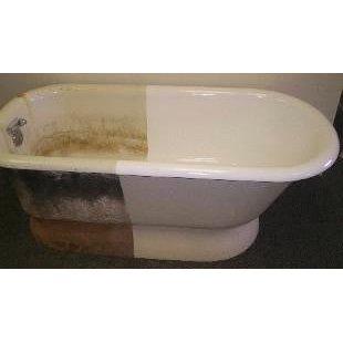 Elite Bath Care Ltd