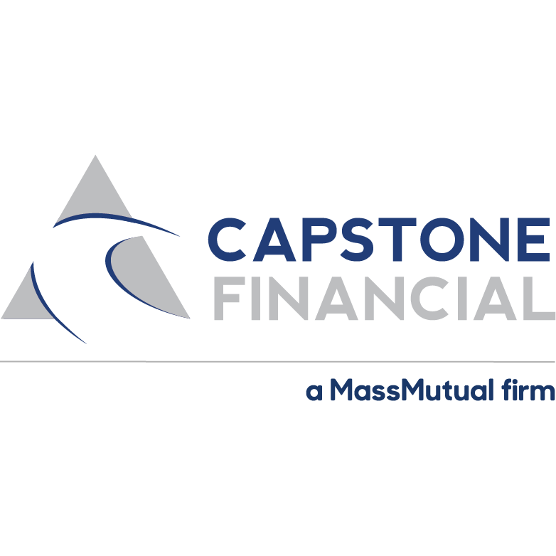 Financial Planner in GA Atlanta 30326 Capstone Financial 3550 Lenox Road NE Suite 1100 (404)261-8900