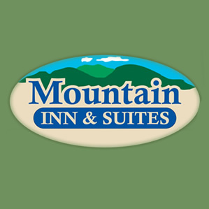 Mountain Inn & Suites Flat Rock - Flat Rock, NC - Hotels & Motels