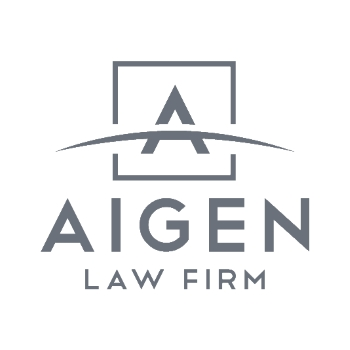 Aigen Law Firm