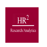 HR2 Research and Analytics
