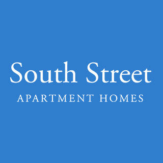 South Street Apartment Homes