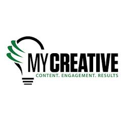 MyCreative Inc