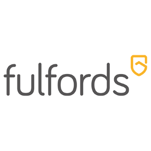Fulfords - CLOSED - Plymouth, Devon PL7 2AA - 01752 648125 | ShowMeLocal.com