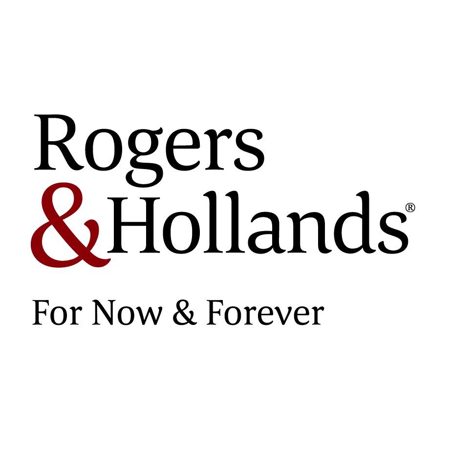 Rogers & Hollands Jewelers - Skokie, IL 60077 - (847)329-7200 | ShowMeLocal.com