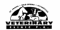 Cold Spring Veterinary Clinic - Cold Spring, MN - Veterinarians