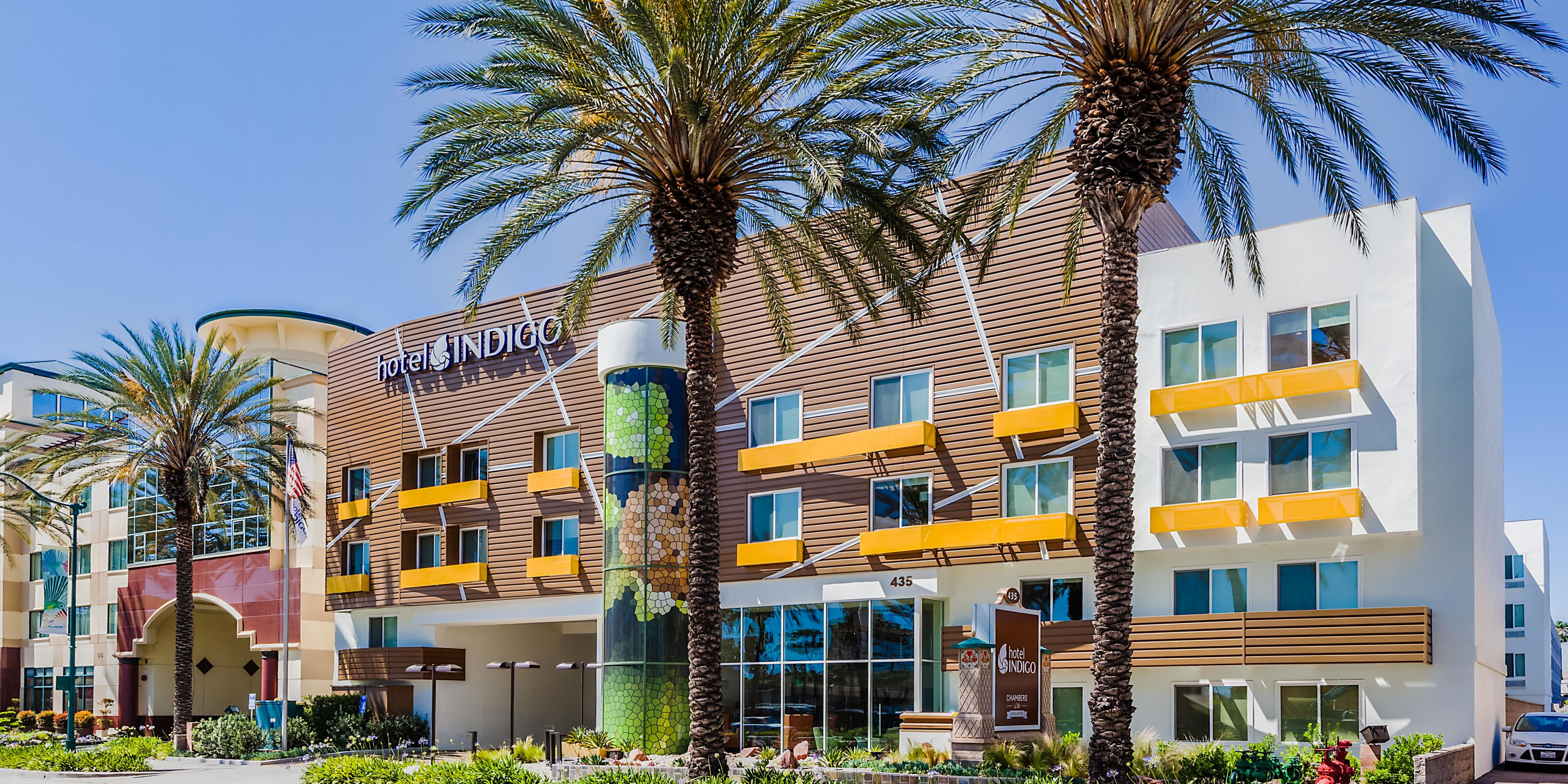 There are more than 60 Disneyland area hotels to choose from. Get details, pricing and exclusive offers on your next Disneyland area hotel stay here.