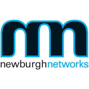 Newburgh Networks - Blandford Forum, Dorset DT11 8HD - 01258 444999 | ShowMeLocal.com