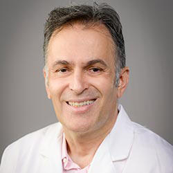 Image For Dr. Mhammad Gaith Said Semrin MD