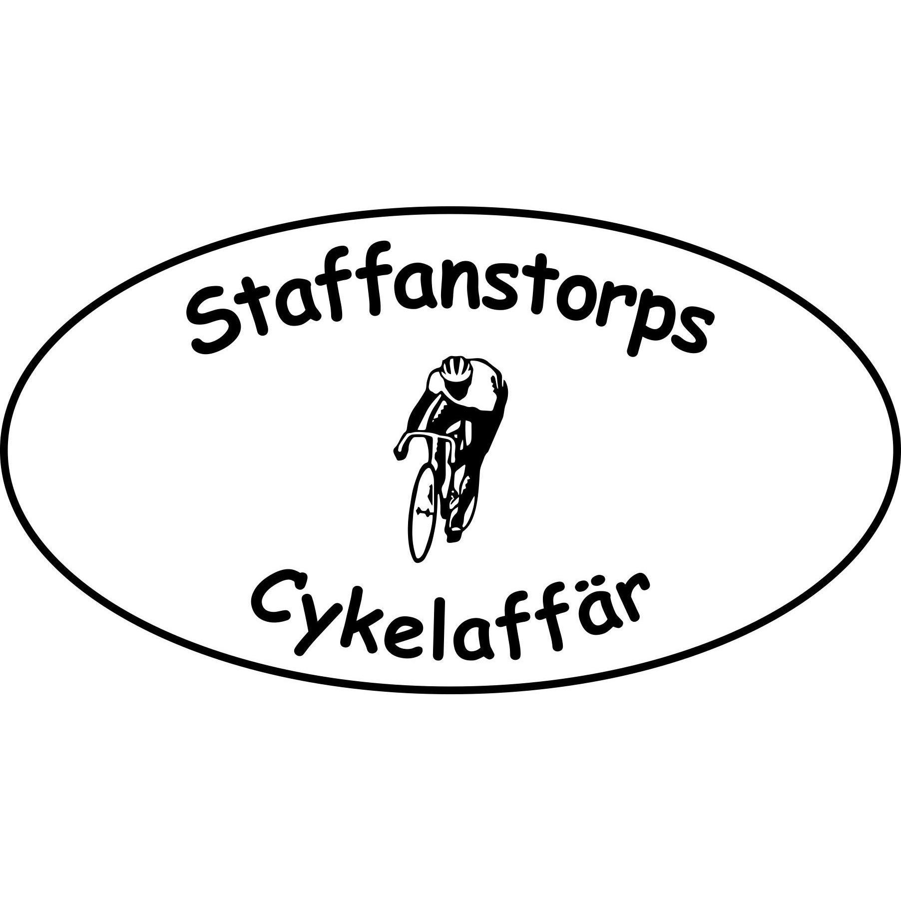 Staffanstorps Cykelaffär AB