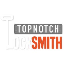 Topnotch Locksmith