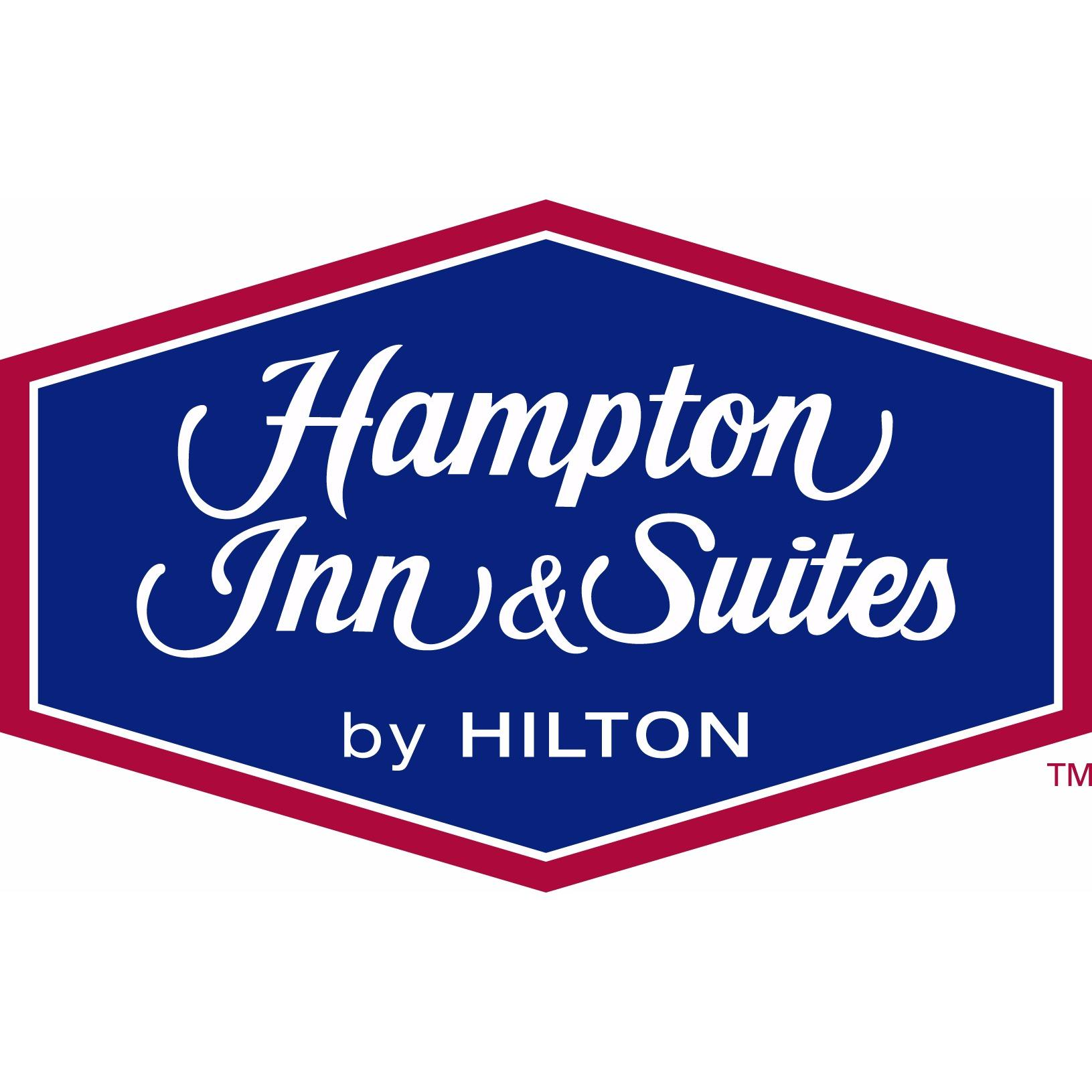 Hampton Inn and Suites Savannah-Airport - Savannah, GA - Hotels & Motels