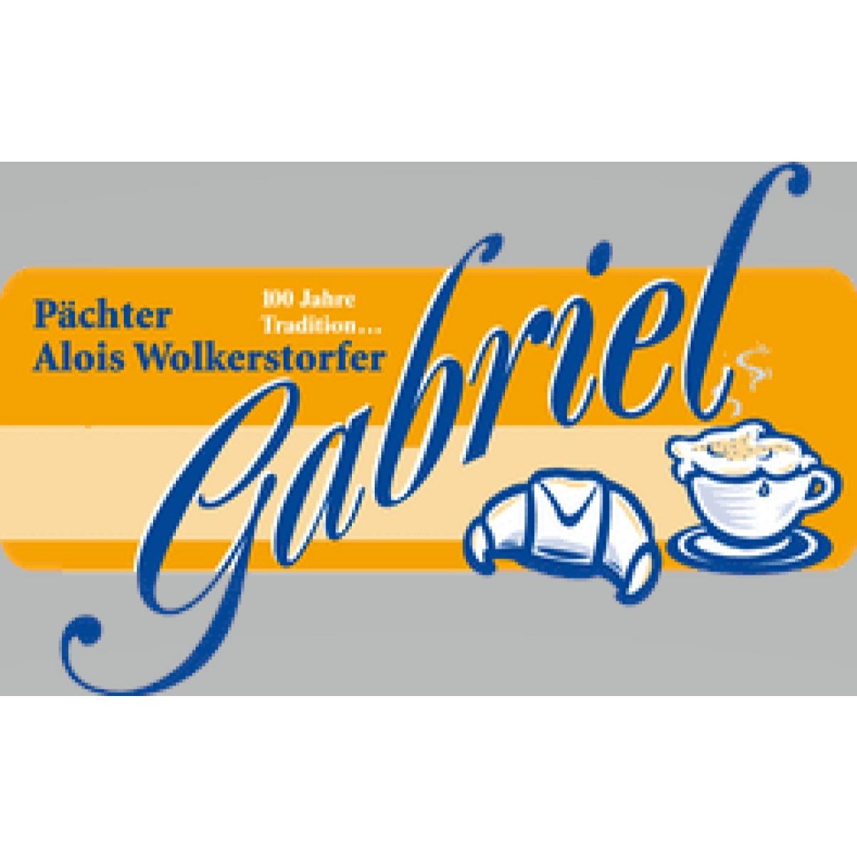 Bäckerei Gabriel - Wolkerstorfer Alois