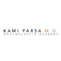 Kami Parsa, M.D. - Beverly Hills, CA - Plastic & Cosmetic Surgery