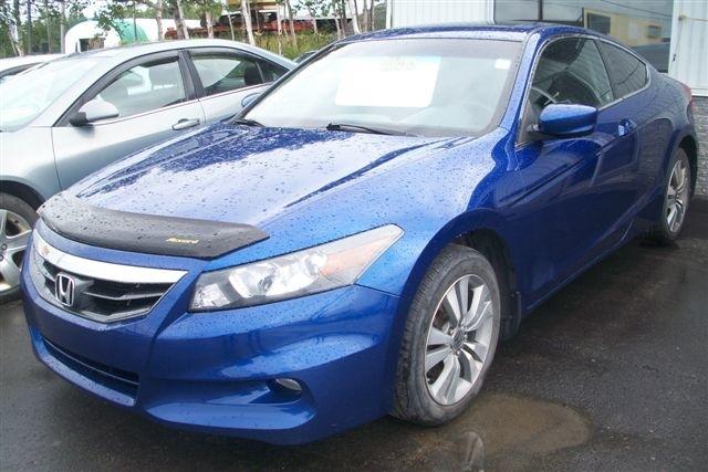 Gander Auto Sales Gander (709)651-4060