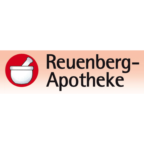 Bild zu Reuenberg-Apotheke in Essen