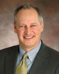 Kenneth Payne