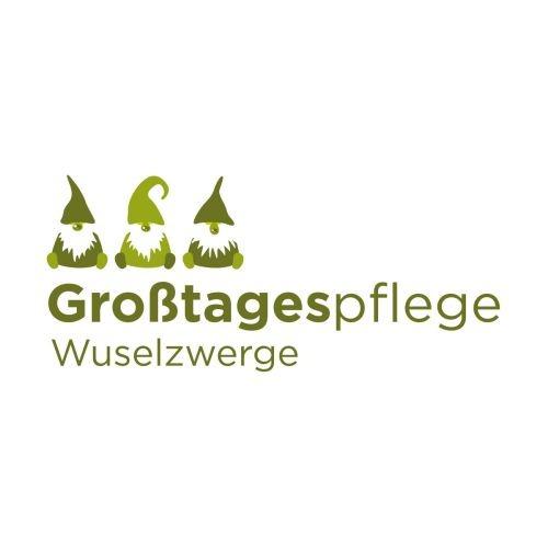 Bild zu Wuselzwerge - pme Familienservice in Hannover