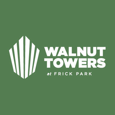 Walnut Towers at Frick Park