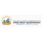Pinecrest-Queensway Community Health Centre