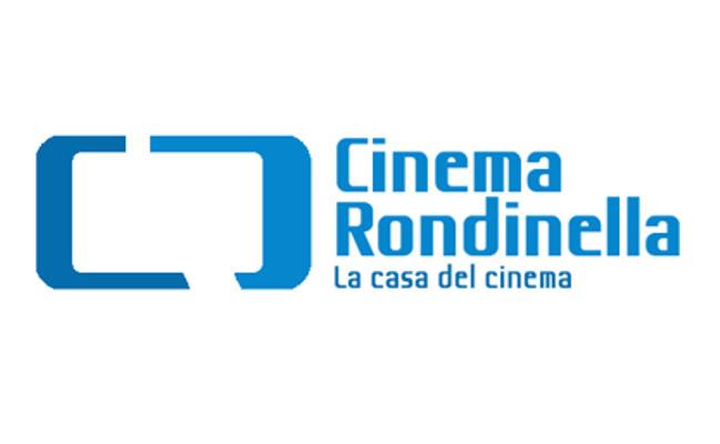 Cinema Rondinella