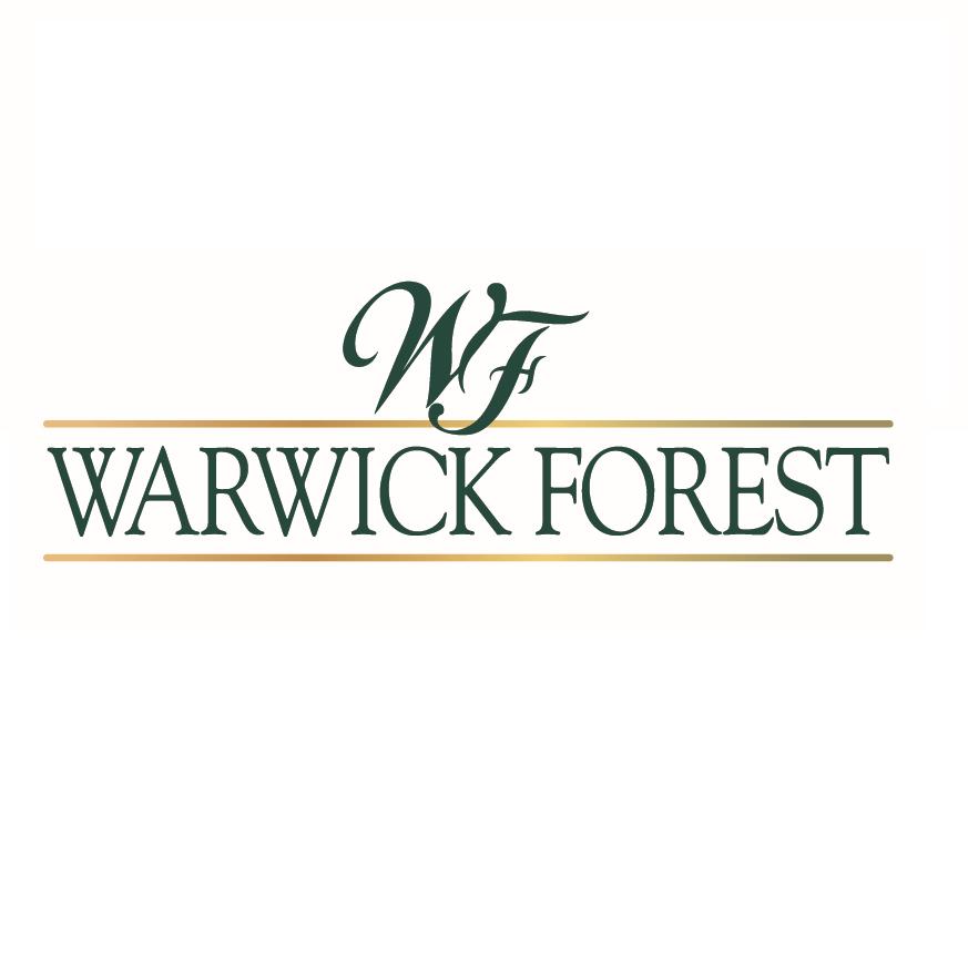 Warwick Forest Retirement Community