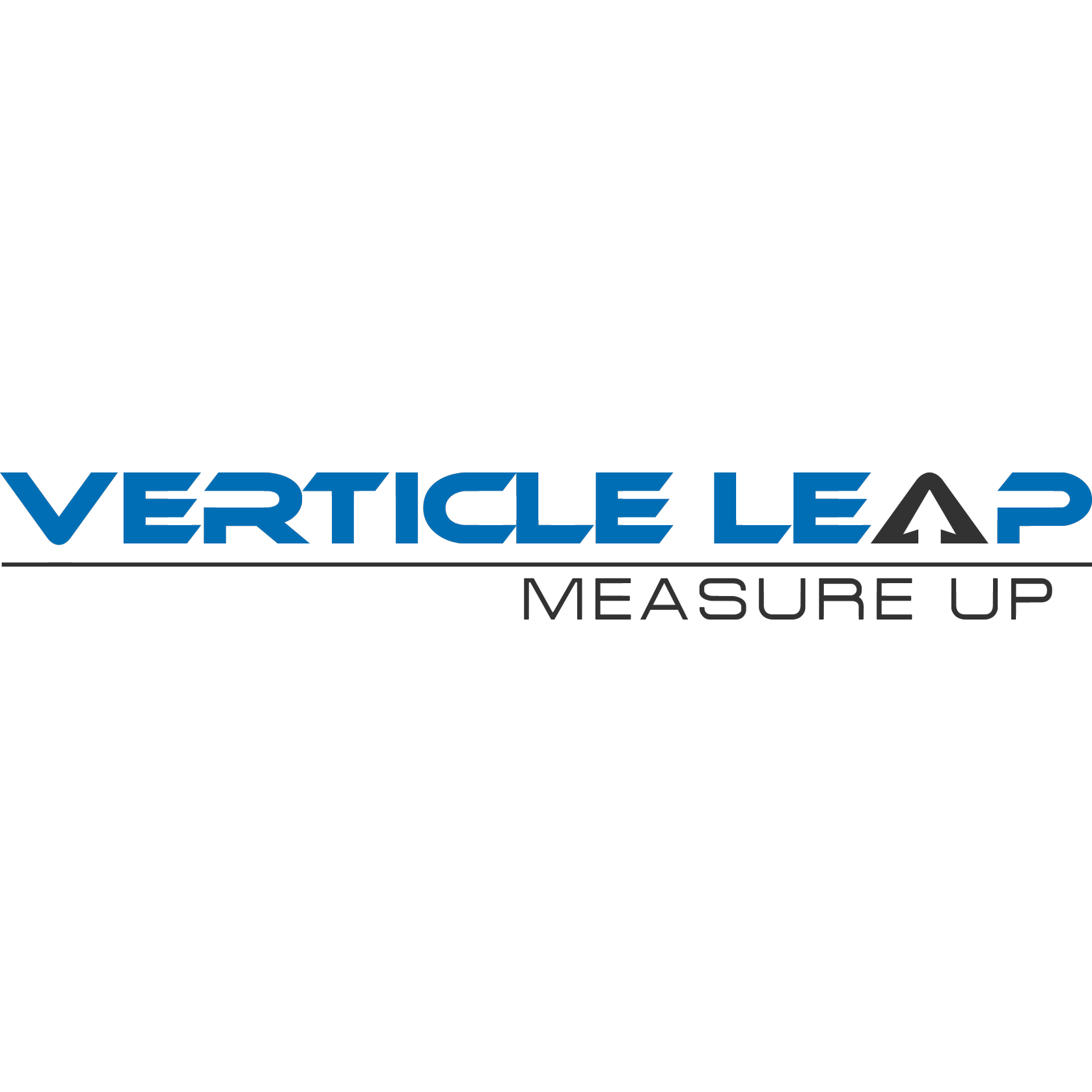 Verticle Leap