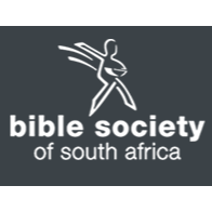Bible Society Of SA