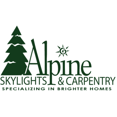 Alpine Skylights & Carpentry - Woodstock, IL 60098 - (815)568-7311 | ShowMeLocal.com