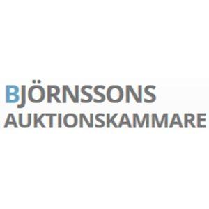 Björnssons Auktionskammare AB