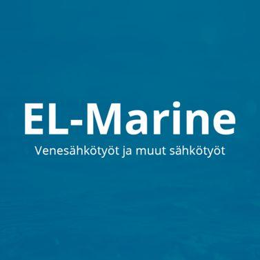 El-Marine Oy Ab