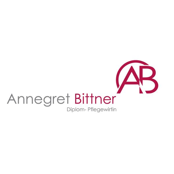 Diplom-Pflegewirtin Annegret Bittner Osnabrück