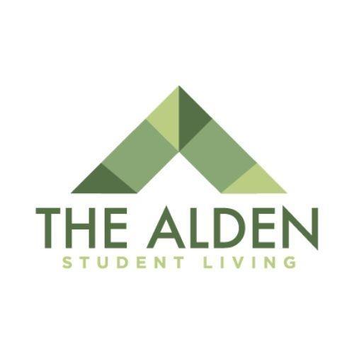 The Alden Apartments